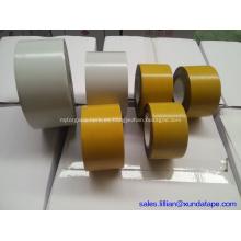 API tubo de acero externo anti-corrosión recubrimiento exterior PE