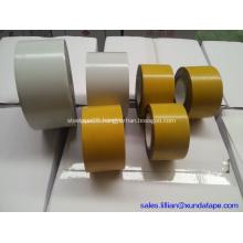 API steel pipe external anti corrosion coating PE outer wrap