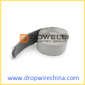 Sealing Butyl Mastic Tape 2900R