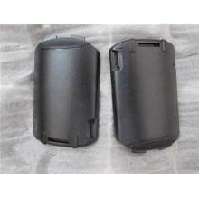 For Motorola Symvol MC3190 MC3190R battery cover