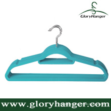 High Quality Household Plastic Clothes Hanger