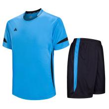 camisas de futebol kits camisas para a equipe