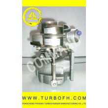 Iveco Industrial TB2573 Turbo 471021-5009S