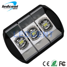Tunnel Light 150W IP67 Outdoot LED Lighting Super Bright