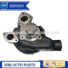 J C B 3CX Spare Parts/ Excavator parts Water Pump 02/201630 02/200850 02/201340 02/201457 332/H0893