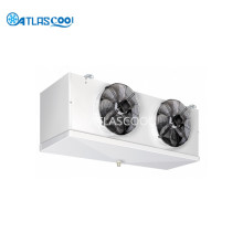 Évaporateur de refroidisseur d'unité de refroidisseur d'air pour chambre froide