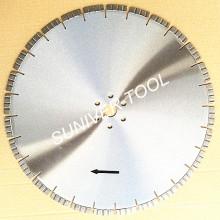 Circular Saw Blade for Cut off Saw (SUCOSB)