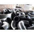 astm a403 321 Elbow Fittings