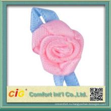 Аксессуары для одежды лук/розовый