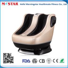 Eléctrica Calve & Rt1889 masajeador de pies