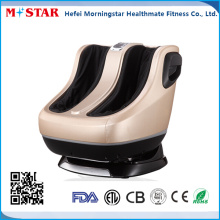 Электрические Calve & Rt1889 массажер ног