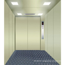 Fjzy-High Quality and Safety Freight Elevator Fjh-16027