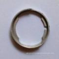 Pièces d'estampage en aluminium de haute précision
