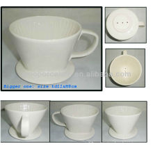 2013 Новый керамический фильтр для керамики 4.29inch для BS130301A