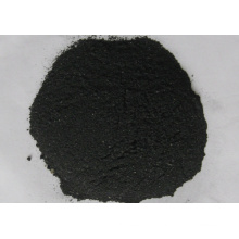 Iron Powder 98%