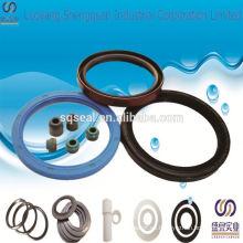 sello de aceite del cilindro hidráulico Proveedor de China