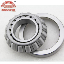 for Machine Parts Taper Roller Bearing with Competitive Price (220149/10)