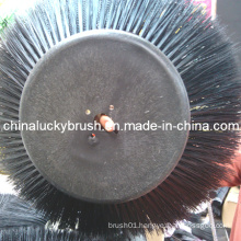 PP Material Cup Brush for Road Sweeper Machine (YY-112)