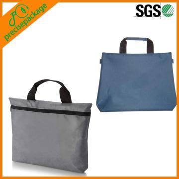 pomational expandable document bag
