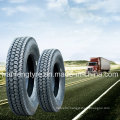 TBR Tyre Pattern Quality Truck Radial Tyre (1100r22.5)
