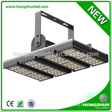 UL listed 5 Years warranty EXW Led tunnel light 150W
