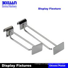Display Fixtures / Pegs Welding Part
