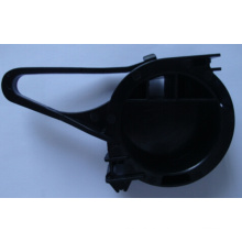 Fiber Optic Cable Clamp for Tele Wire (FTT)