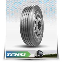 Llantas de neumáticos de camiones