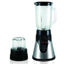 Профессиональный Блендер Geuwa& кофемолка для домашнего использования кд-826b