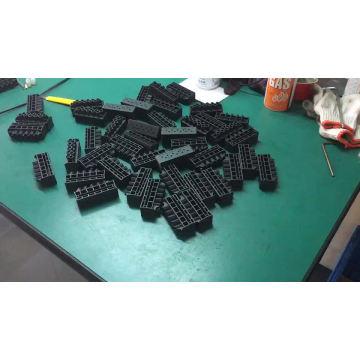 Ferramenta automotiva personalizada para peças sobressalentes do interruptor basculante