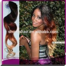 2014 new 100% human virgin brazilian hair 8 inch hair weaving remy extension