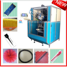 CNC High speed broom Brush machine