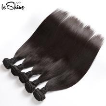 Heißer Verkauf Top Qualität Human Virgin Nerz Brasilianisches Haar Großhandel
