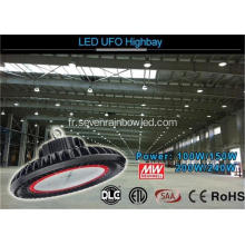 240W UFO LED High Bay Light