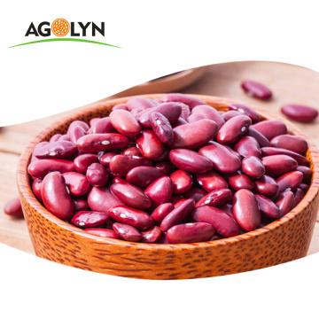 AGOLYN New Crop South Africa Kenya Dark Red Kidney Beans