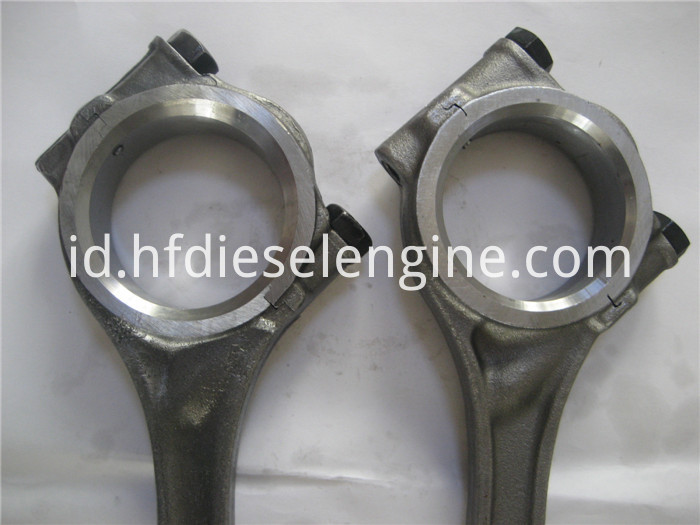 912 connecting rod (2)