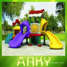 Kinder Spiele Spielplatz