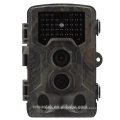 New SUNTEK HC800A 12MP Full HD Digital Infrared Hunting Trail Scouting Camera Outdoor Mini Animal Trap Hidden camera