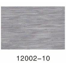 Factory Price Blind Shangri-la Rolling Curtains