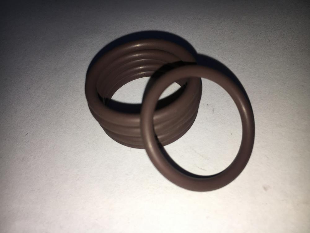 BS1806-039 NBR O-Ring