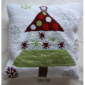 Various Qualities with Fashion Designs Pillow/Cushion