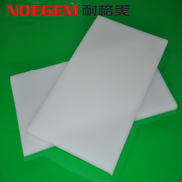 PP PLASTIC SHEET