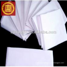 herringbone pocketing fabric