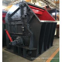 Rock Impact Crusher/Stone Crusher Manufacturer
