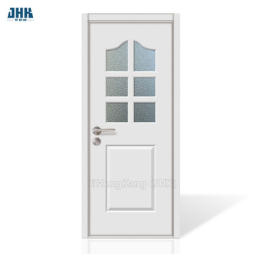 JHK Flash Wooden Doors
