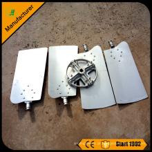 Lâmina de ventilador de alumínio Xinxiang JIAHUI torre de resfriamento