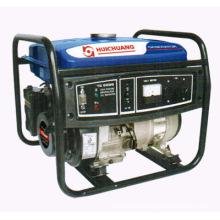 Generador de gasolina (TG6600)
