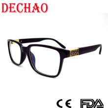 óculos de sol designer dragão de 2015 com logotipo personalizado