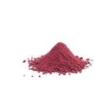 beetroot powder organic certified