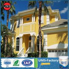 100 glidden acrylic latex exterior paint